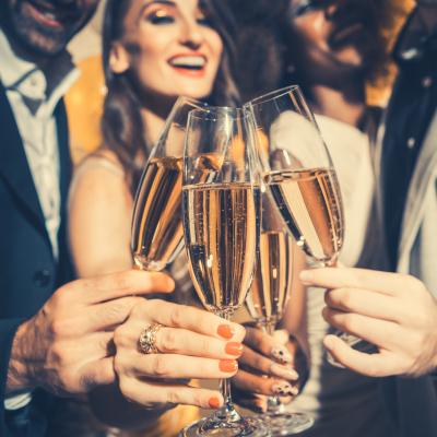 【二日酔い予防】二日酔いに効くお酒を飲む前に飲むドリンク10選