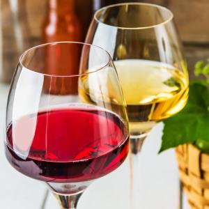 【北海道旅行者必見】札幌・小樽近郊のワイン場をご紹介 6選