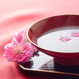 【金沢観光におすすめ】羽咋・七尾近辺にある日本酒好きなら訪問したいおすすめ酒蔵をご紹介 4選