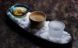 新潟県が日本酒で有名になった3つの理由と新潟を代表する銘柄