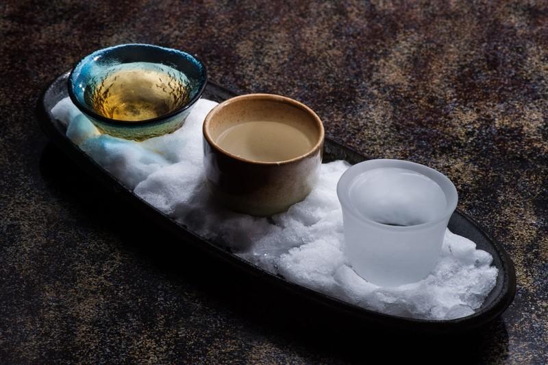 【酒販店おすすめ情報】新潟の日本酒が有名になった本当の理由とは⁈