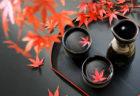 石川の人気日本酒の秘密「能登杜氏」とは?
