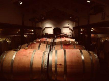【ワイン用語集】「アメリカンオーク」と「フレンチオーク」の違いとは?