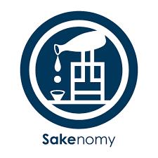 sakenomy_ロゴ