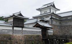 【金沢観光で必見】金沢にある日本酒好きなら見学したいおすすめ酒蔵をご紹介 5選
