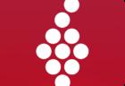ラベルでワインが調べられるアプリ「Vivino」とは
