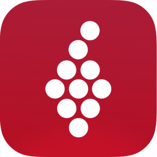 自分に合ったワインが見つかるアプリ  Vivino【iPhone・Android可】