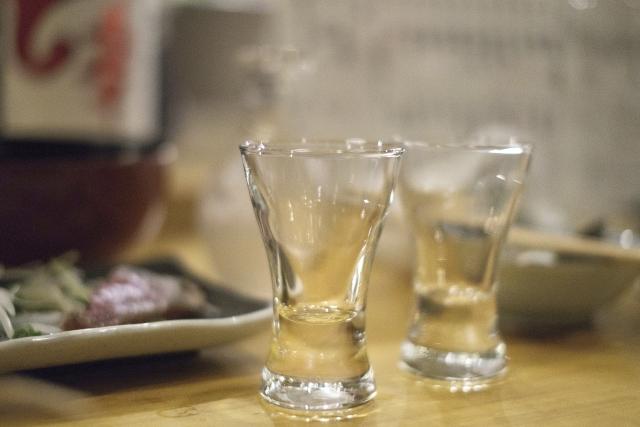 こんなにすごいの⁈新潟の村上市にある2つの酒蔵を紹介!