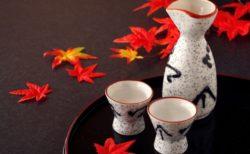 酒蔵経営者の言葉から紐解く日本酒の歴史 〜明鏡止水・信州編〜