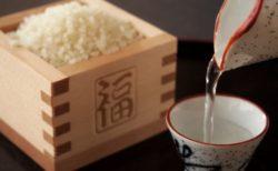 【佐渡みやげ定番】世界で認められている佐渡島の酒蔵5選