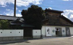 新潟駅から徒歩で行ける今代司酒造の酒蔵見学とは