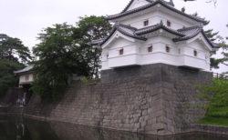 日本酒が美味しい新潟県の新発田市のおすすめ酒蔵をご紹介!
