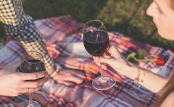 【ワイン好き初心者必見】ナパバレーで有名な銘醸産地「カリフォルニア州」のワインと特徴