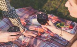 健康にいい赤ワインの適量と飲み方とは?