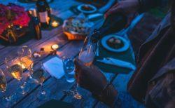 世界が賞賛⁈ノーベル賞記念晩餐会に4年連続提供されたワイナリーとは⁈