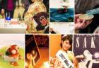 これからの寒い季節必見!日本酒の熱燗の魅力とおすすめの作り方を紹介!