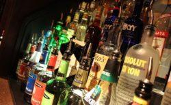 知らない人も多い⁈醸造酒と蒸留酒の違いとは
