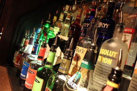 醸造酒と蒸留酒の違いとは?