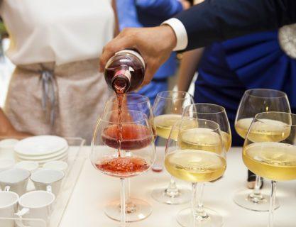 【初心者におすすめ】日頃飲むためのおすすめワインとは
