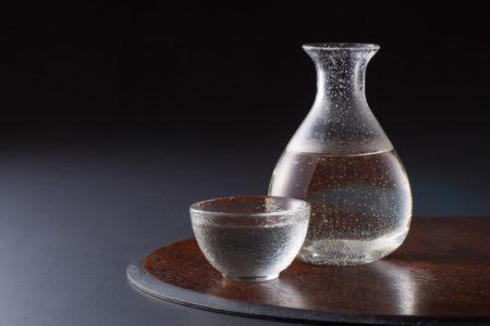 人気日本酒の購入からおすすめおつまみ選びまで!日本酒の家飲み完全マスターガイド