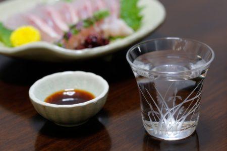 北越の小京都と言われた加茂市の地酒を造る3つの酒蔵とは⁈