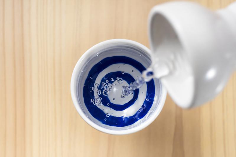 江戸時代から重要拠点だった阿賀町にある2つの酒蔵
