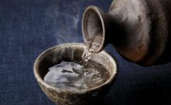 熱燗におすすめの山廃仕込の日本酒を紹介