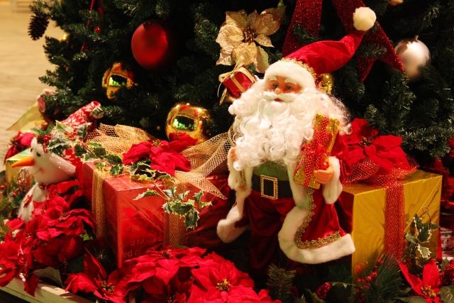 彼氏・旦那さんへのクリスマスプレゼントおすすめのお酒 4選