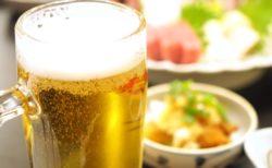 宴会や飲み会前に知っておきたい悪酔いの予防方法とその食べ物とは⁈