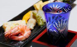 日本酒の名所長岡の中央部にある酒蔵をご紹介!