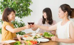 【ワイン家飲み者必見】EPA発効で買いやすくなるおすすめ人気欧州ワインとは⁈