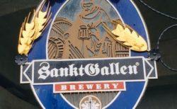 独自のギフト・お土産戦略と理想のベストビールとは⁈ サンクトガーレン有限会社 岩本伸久さん