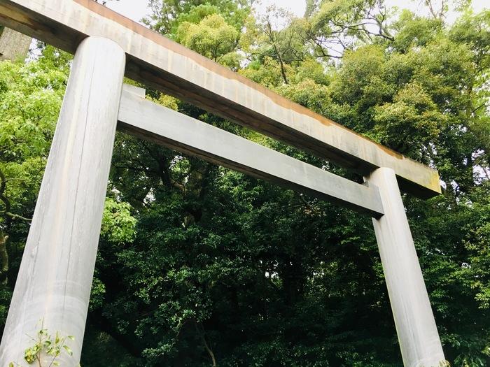 【日本酒好きおすすめ】伊勢神宮のおかげ横丁で「飲める」酒屋 3選