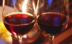 赤ワイン頭痛