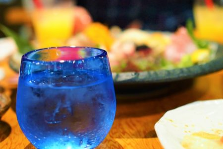 宮古島の伝統的な風習「オトーリ」と断り方とは?