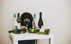 アルコール依存症の解決の鍵は脳の『◯◯◯』の正常化!?