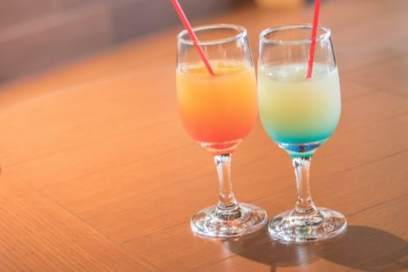 急拡大を続ける『ノンアルコール飲料』の正体とは?