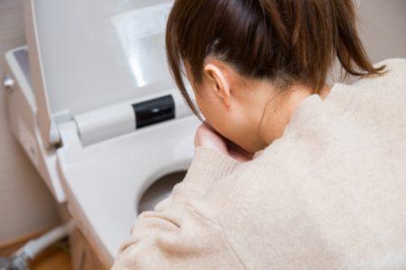 「胃痛・吐き気」のひどい二日酔いにおすすめの胃薬とは?