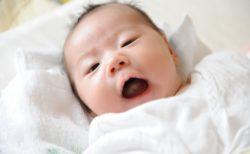 男性の飲酒が妊活・子作りに与える影響とは?