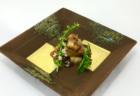 豚バラ肉とハーブを使った簡単おつまみレシピ