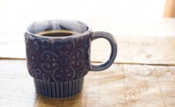 絶妙に合う「ワインコーヒー」が美味しい理由とは?