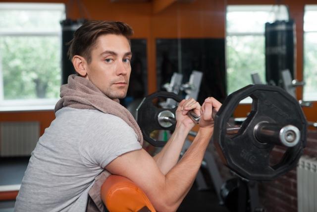 ダイエットに失敗しない「運動と飲酒」の関係とは?