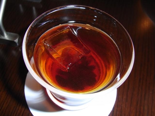 疲れ気味の人に紹興酒の効能とおすすめ3選