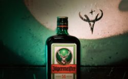 薬用酒「イエーガーマイスター 」の美味しい飲み方