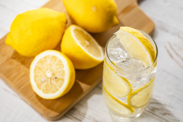 美味しいレモンサワーでおすすめなコスパが良い焼酎 3選